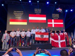 Europameisterschaft_2019 (10)
