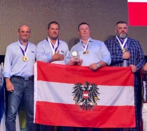 Europameisterschaft_2019 (12)